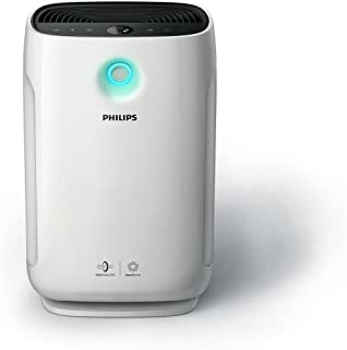 Best active air air conditioner Reviews