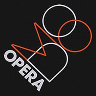 Opera MODO