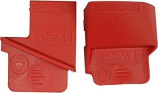 OEMTOOLS 24388 Stretch Belt Mate Kit
