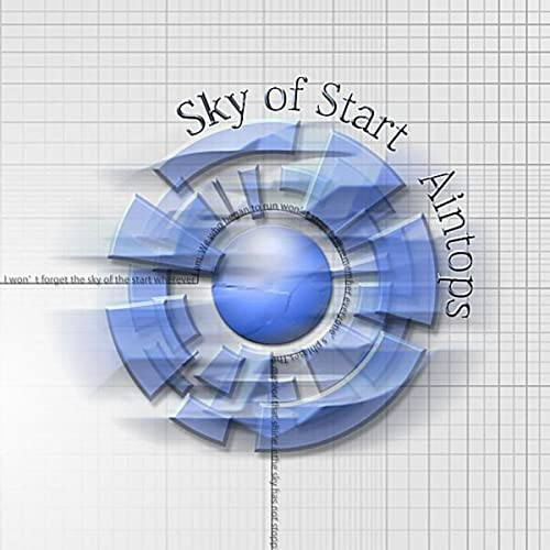 Sky of Start (feat. 水瀬ましろ)