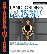 Best property management insider Reviews