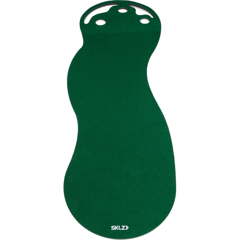 SKLZ Golf Indoor Putting Green