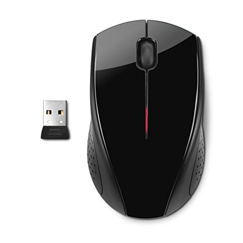 HP Laptop Mouse: Amazon com