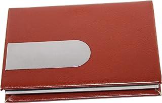 Msa Jewels Pen, Keychain, Cardholder & Diary Set