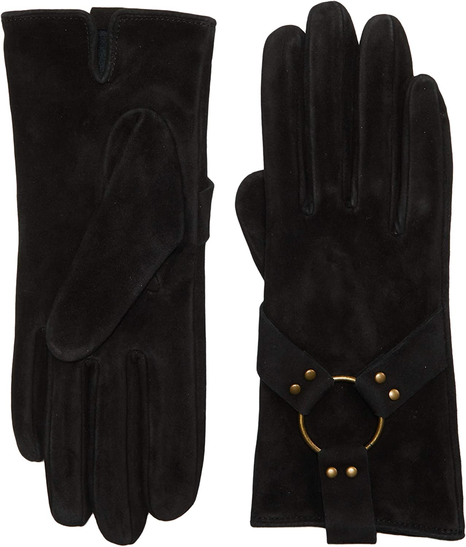Frye Classic Gloves