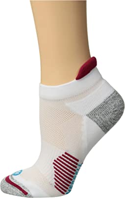 Ultra Light Running Tab Sock