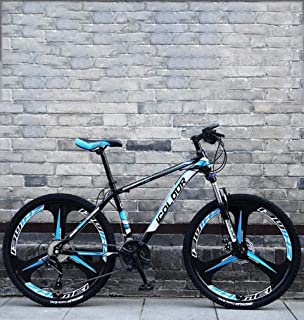 Amazon.es: Bicicletas Trek