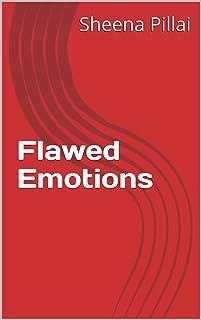 Flawed Emotions (English Edition)