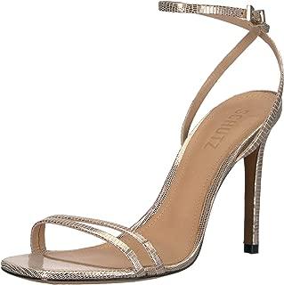 Women's Altina Sandals