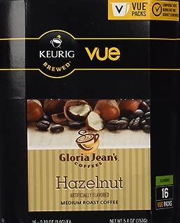 Best vue coffee cups Reviews