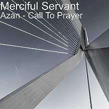 Azan - Call To Prayer