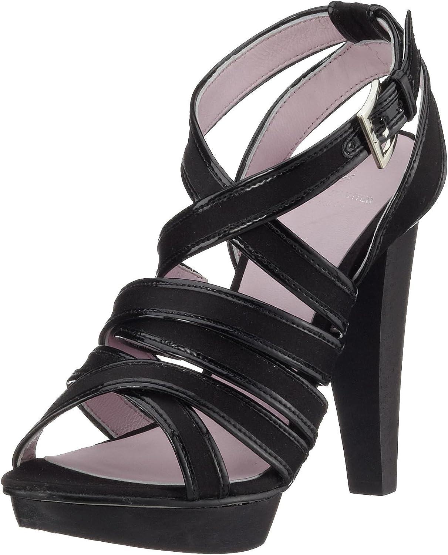 Daniel Hechter Havanna 0270, Damen Sandalen Fashion-Sandalen    Bekannt für seine hervorragende Qualität
