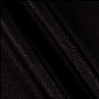 heavy weight nylon fabric