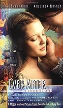 Ever After: A Cinderella Story (Laurel-Leaf Books)