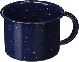 IMUSA C20666 10977W Speckled Enamel 1 25 Quart