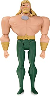 DC Collectibles Justice League Animated Aquaman AF (Net)