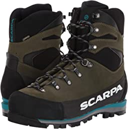 Men's Scarpa Shoes + FREE SHIPPING |