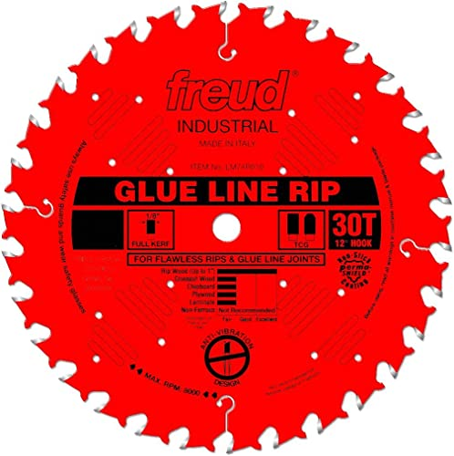 """popular Freud popular 14"""" x 44TIndustrial Glue Line Ripping Blade lowest (LM74R014) sale"""