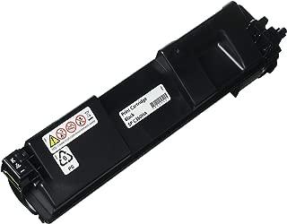 Ricoh 408176 SP C360 High Yield Black Toner Cartridge