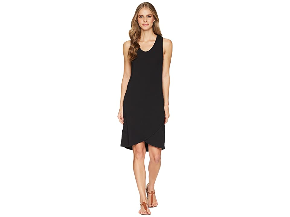 Lole Macy Dress (Black) Women