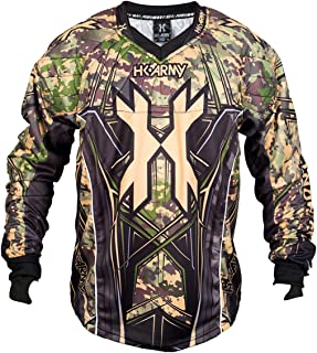 Best hk army paintball jersey Reviews