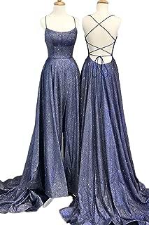 Best blue glitter gown Reviews