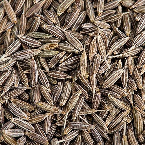 神戸スパイス クミンシード 3kg 【1kg×3袋】 Cumin Seed Whole クミン 原型 スパイス 香辛料 中華 業務用