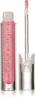 Physicians Formula Plump Potion Needle-Free Lip Plumping Cocktail Shade Extension, Pink Rose Potion, 0.1 Ounce