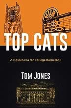 Best top basketball coaching books Reviews