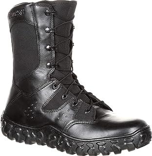 أحذية روكي التكتيكية للرجال S2V Predator