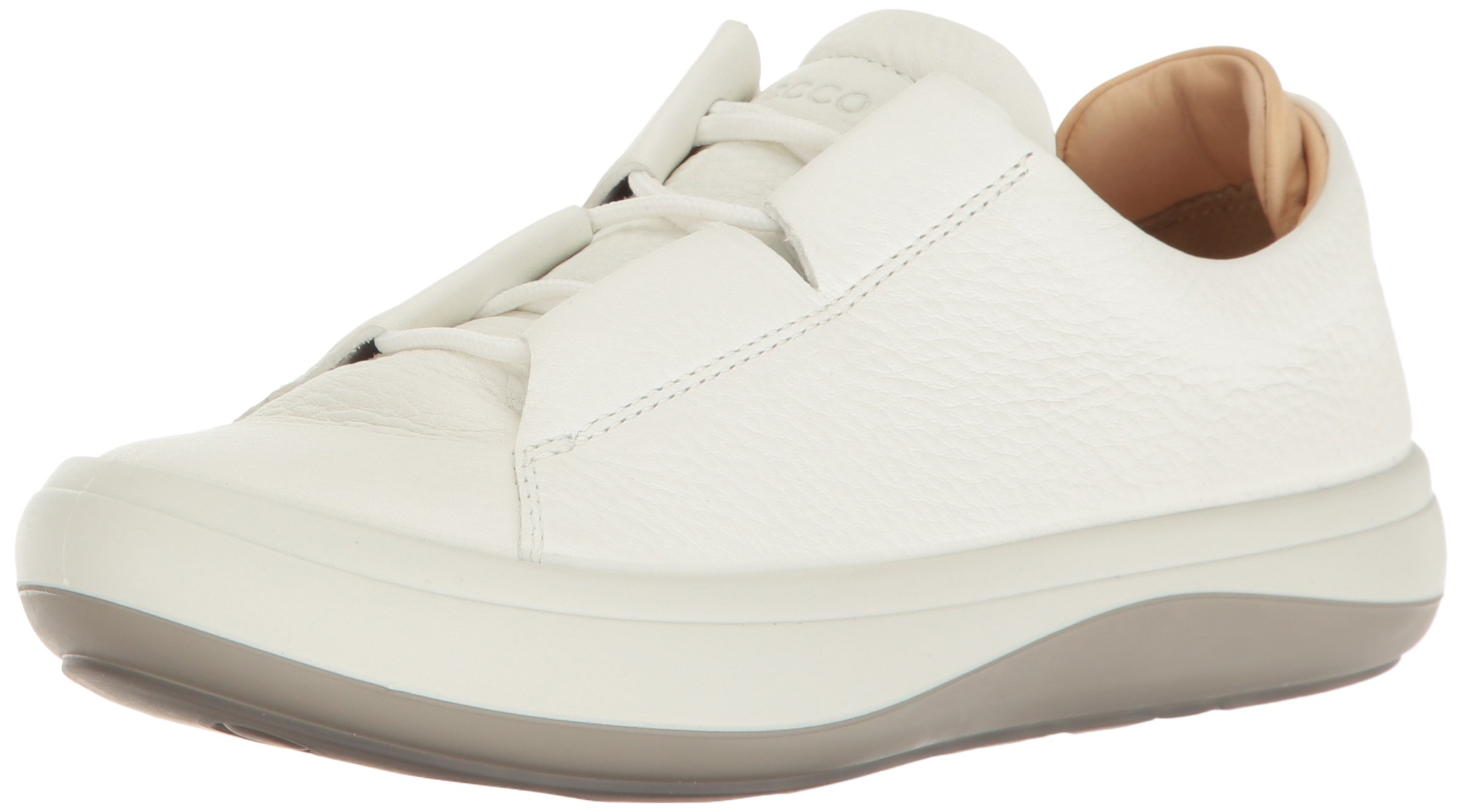 ECCO Kinhin 系带时尚运动鞋