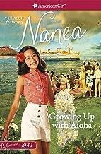 hula doll history