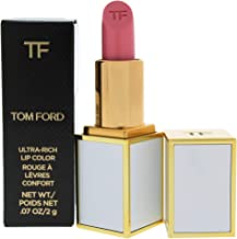 Tom Ford Boys and Girls Lip Color - 09 Sophia By Tom Ford for Women - 0.07 Oz Lipstick, 0.07 Ounce