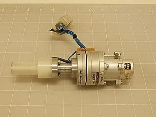 smc robot grippers
