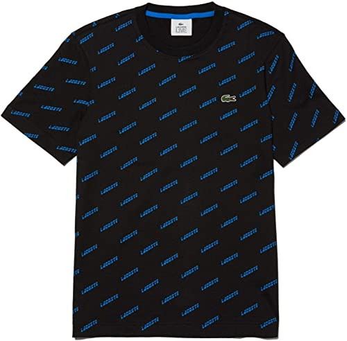 Lacoste Live - Tee-Shirt Homme - TH3784