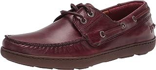 حذاء قوارب Mayer للرجال من Frye