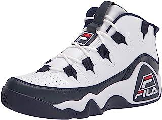 Fila Men's Grant Hill 1 Sneaker