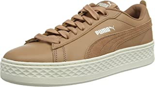 de80c5bb65 Puma Smash Platform L, Zapatillas para Mujer