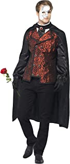 Best masquerade costume for male Reviews