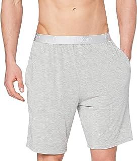 Calvin Klein Sleep Short Pajama Bottom
