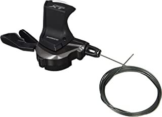 Best deore shimano shifter Reviews