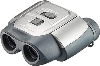 Vixen 双眼鏡 コンパクトズームシリーズ MZ7-20×21 1305-04