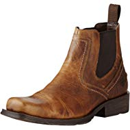 Ariat Men's Midtown Rambler Casual Shoe