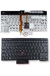 Junweier Espa/ñol Teclado para Lenovo IBM ThinkPad E570 E575 01AX210 01AX130 01AX170 01AX123 01AX203 01AX163 01AX120 01AX160 01AX200 PK1311P1A00 PK1311P2A00 PK1311P3A00 Spanish SP Latin LA ES