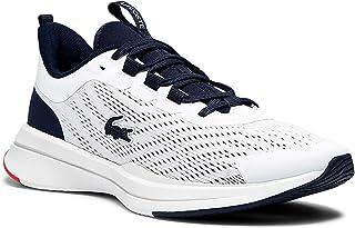 Lacoste Run Spin 0721 1 SFA, Basket Femme