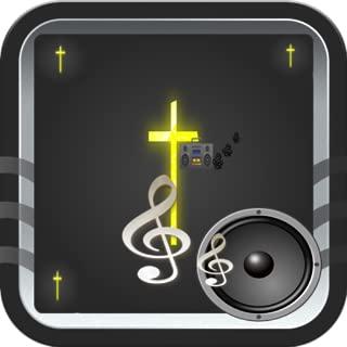Christian Catholic Music