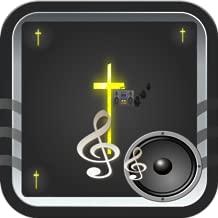Musica Catolica Cristiana