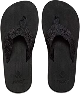 Best ocean sole flip flops Reviews