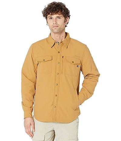 Marmot Calder Jacket (Scotch) Men