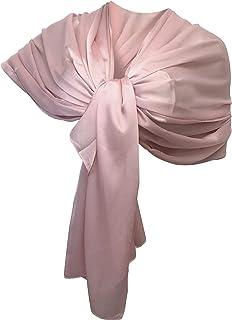stili classici un'altra possibilità a piedi scatti di dove posso comprare Liquidazione del 60% abile design stola seta ...